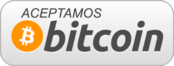Aceptamos-Bitcoin